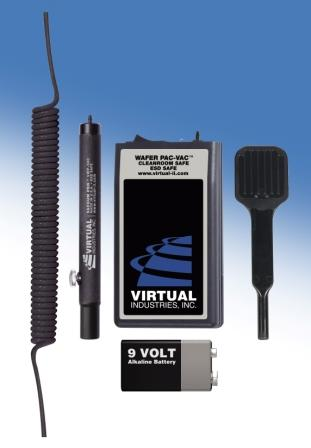 Virtual V3200 CLN MW6 web