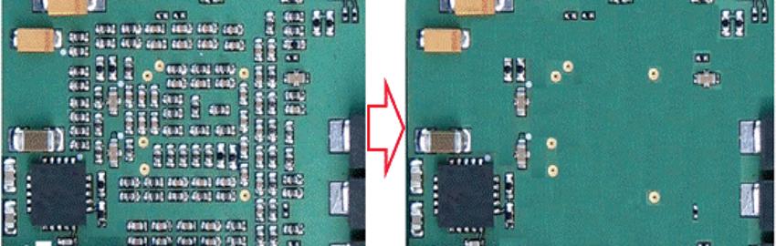 1501componentProcessing.jpg