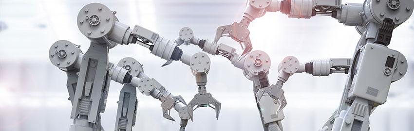 (I, Robot), Not