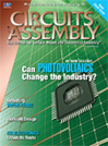 Circuits Assembly April 2009 cover