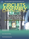 Circuits Assembly October 2009 cover