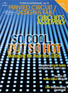 Circuits Assembly April 2010 cover