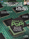 Circuits Assembly December 2009 cover